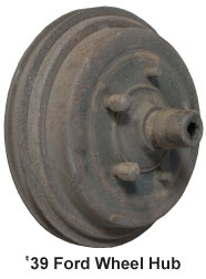 picture of vp rear hub puller