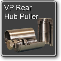 Link to VP Rear Hub Puller page