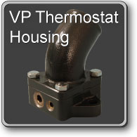 Link to Thermostat Housing page